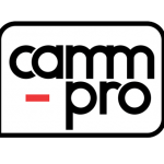 CAMM-PRO-Field-Development-and-Project-Management-Partners